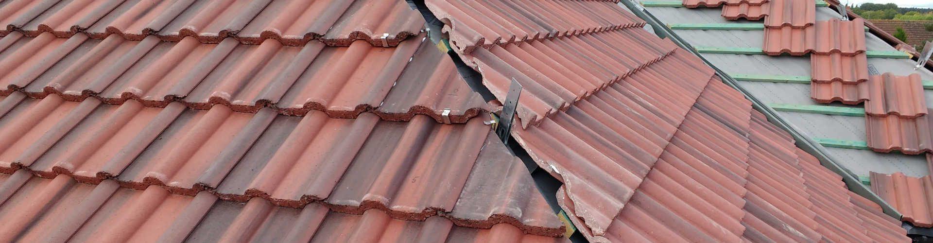 Ace Kind Construction – Shropshire builder